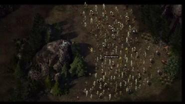 Ordas Baldur's Gate Siege of Dragonspear