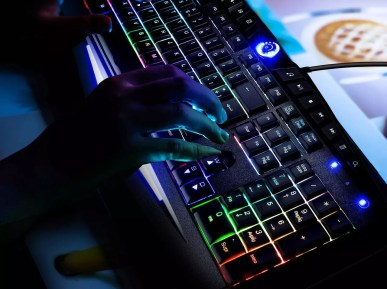 Uso-teclado-VicTsing