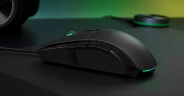 Xiaomi-Mi-Gaming-Mouse-lateral