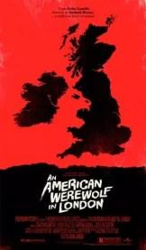 fondo de pantalla Un hombre americano en londres