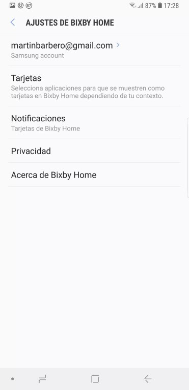Screenshot_20180815-172815_Bixby_Home