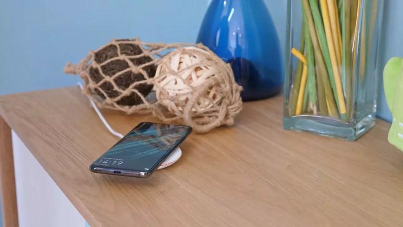 Teléfono Huawei Mate 20 Pro
