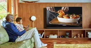 LG-ThinQ-AI-TV-uso