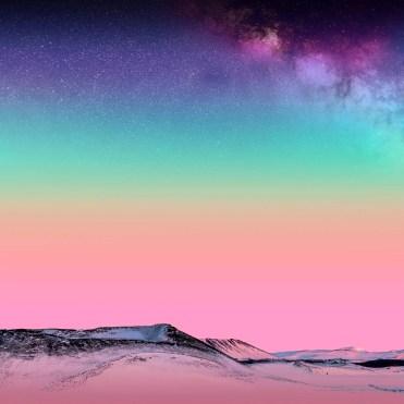 galaxy-m10-m20-wallpaper-5