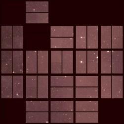 fondos de pantalla del espacio