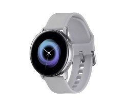 Samsung Galaxy Watch Active (12)