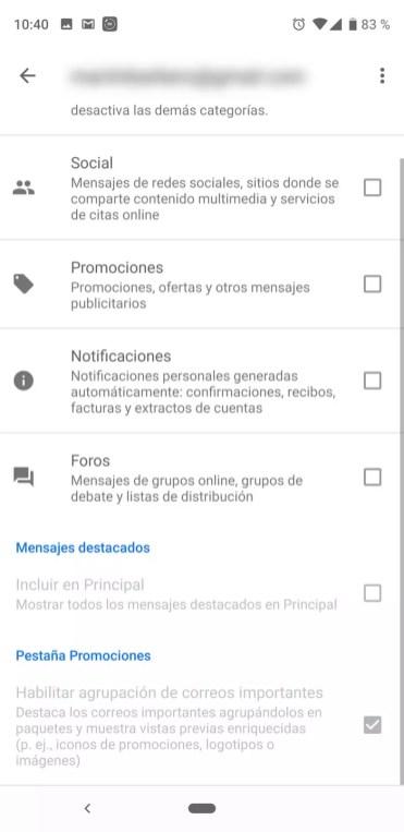 Sin-categorias-Gmail