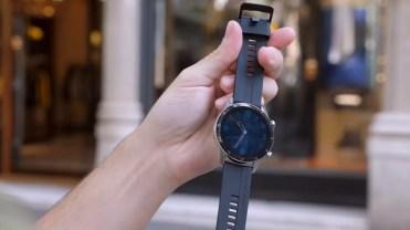Correa Huawei Watch GT 2