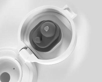 Sistema de la tapa de Xiaomi 17Pin Vacuum Cup