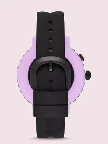 Trasera Kate Spade Sport Smartwatch