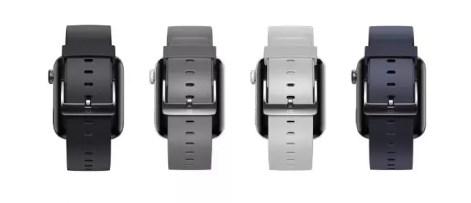 Trasera-Xiaomi-Mi-Watch