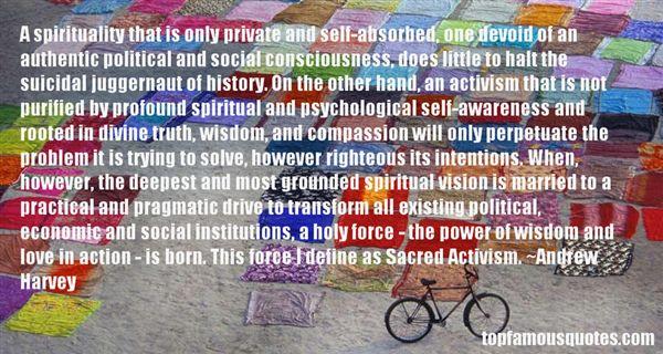 institutions-quotes-1.jpg