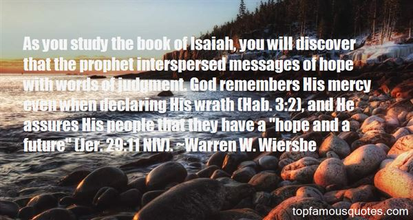 Image result for Isaiah 9:19-21