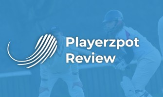 PlayerzPot Fantasy App | Referral Code | Review | Play Fantasy Sports