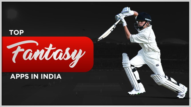 Download List Of Top 10 Fantasy Cricket Apps To Play Fantasy Cricket