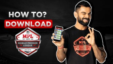 mpl pro apk download