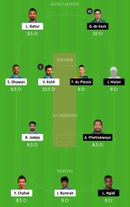 IND-vs-SA-Dream11-Team-small-league