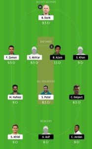 LAH-vs-KAR-Dream11-Team-small-league