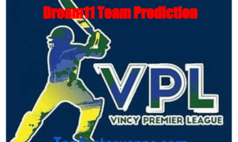 Vincy-T10-League