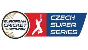 ECN-CZECH-SUPER-SERIES