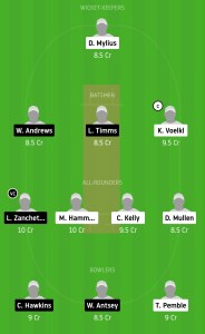 SD-vs-DDC-Dream11-Team-Prediction-For-Grand-League