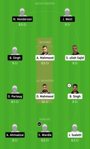 POCC-vs-ZUCC-Dream11-Team-Prediction-For-Grand-League