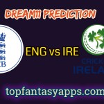 ENG-vs-IRE-Dream11-Team-Prediction