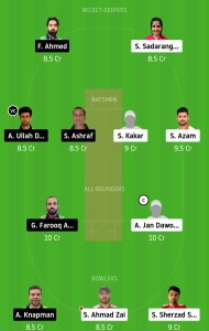 KSV-vs-FDF-Dream11-Team-Prediction-For-Grand-League