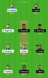 MTV-vs-FDF-Dream11-Team-Prediction-For-Grand-League