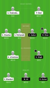 AMD-vs-CYM-Dream11-Team-for-Small-League
