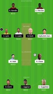 SKN-vs-SLZ-Dream11-Team-for-Grand-League