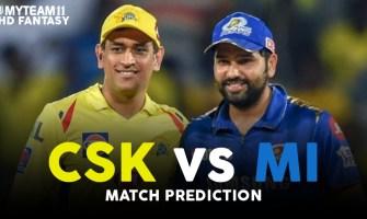 Mi-vs-CSK-MyTeam11-Team-Prediction