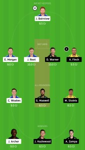 ENG-vs-AUS-Dream11-Team-for-Small-League