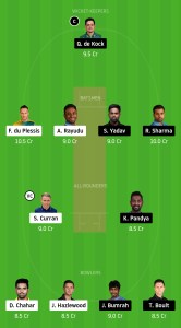 CSK-vs-MI-Dream11-Team-for-Small-League