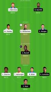 SRH-vs-KKR-Dream11-Team-for-Grand-League