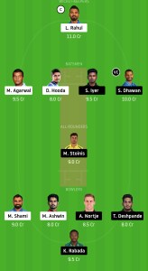KXIP-vs-DC-Dream11-Team-for-Small-League