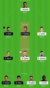RR-vs-RCB-Dream11-Team-for-Small-League