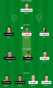 HUR-vs-HEA-Dream11-Team-for-Grand-League