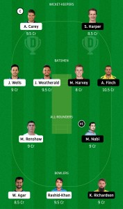 STR-vs-REN-Dream11-Team-Prediction