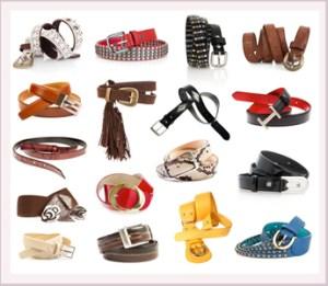 Link zu fashion-assesoires-346-x-300