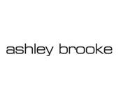 Markennamen Logo Ashley Brooke für www.topfashion.city - 173-x-150