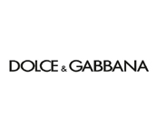 Markennamen Logo Dolce & Gabbana für www.topfashion.city - 173-x-150