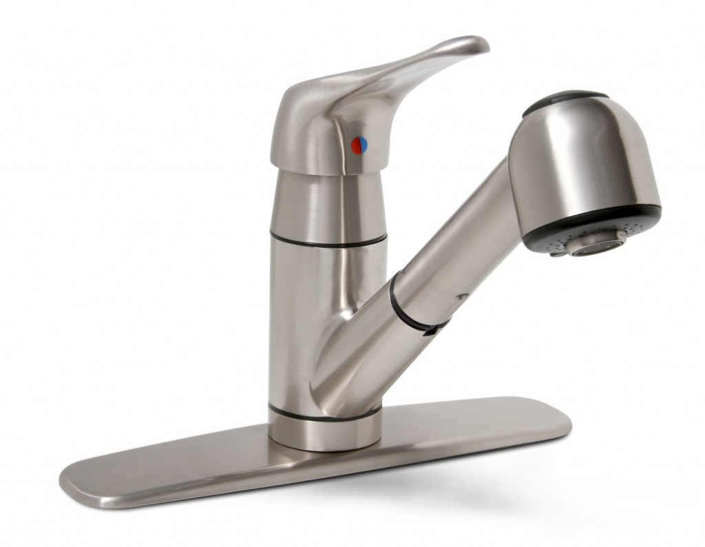 sink faucets best kitchen faucet overall fresh expensive kitchen best single handle kitchen faucet