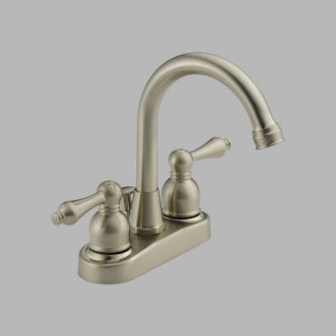 peerless faucet reviews selection of