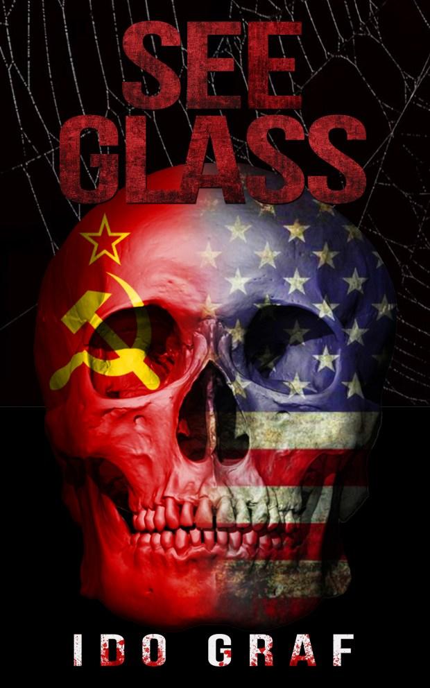 Sea Glass - My best fiction books 2020