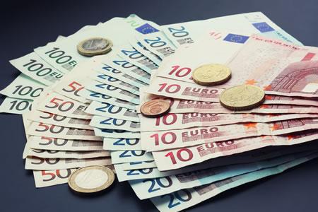 Ātrie Kredīti Internetā 4000 euro bez ķīlas 15 minūtēs