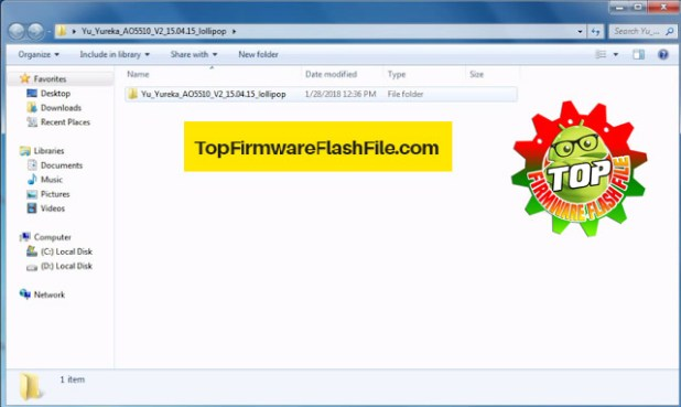 How To Use YGDP Tool 100% Simple Way By_(Top Firmware Flash