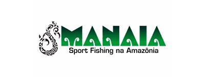 partner_manaia