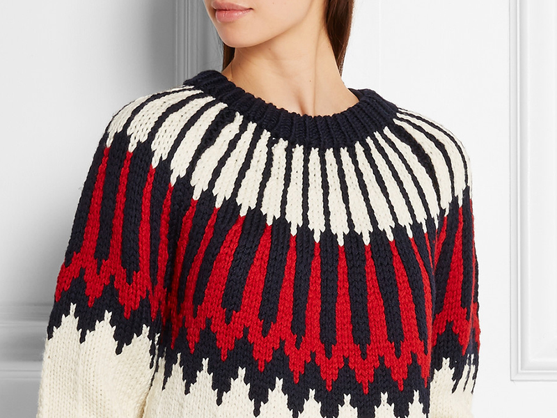 Womens Ski Sweaters: 6 Sweaters We Absolutely Love