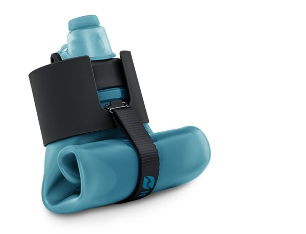 Collapsible Water Bottles